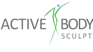 Active Body Sculpt logo